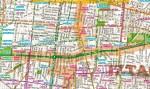 Municipios Conurbados Ampl