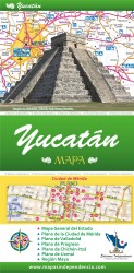 Portada Yucatán High