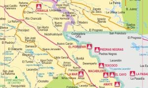 Zona Maya Ampl