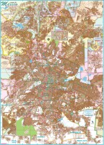 Municipios Conurbados