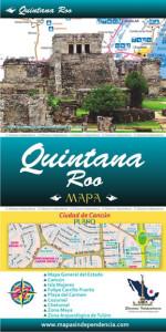 QuintanaRoo