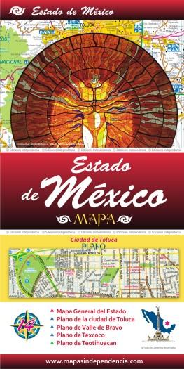 Portada Edo. de México High
