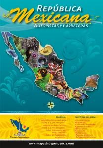 Folder Rep. Mex. 2014 high