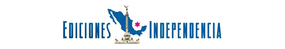 Mapas Independencia